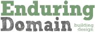 ed-logo_new