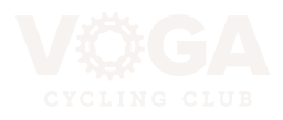 VOGA Cycling Club