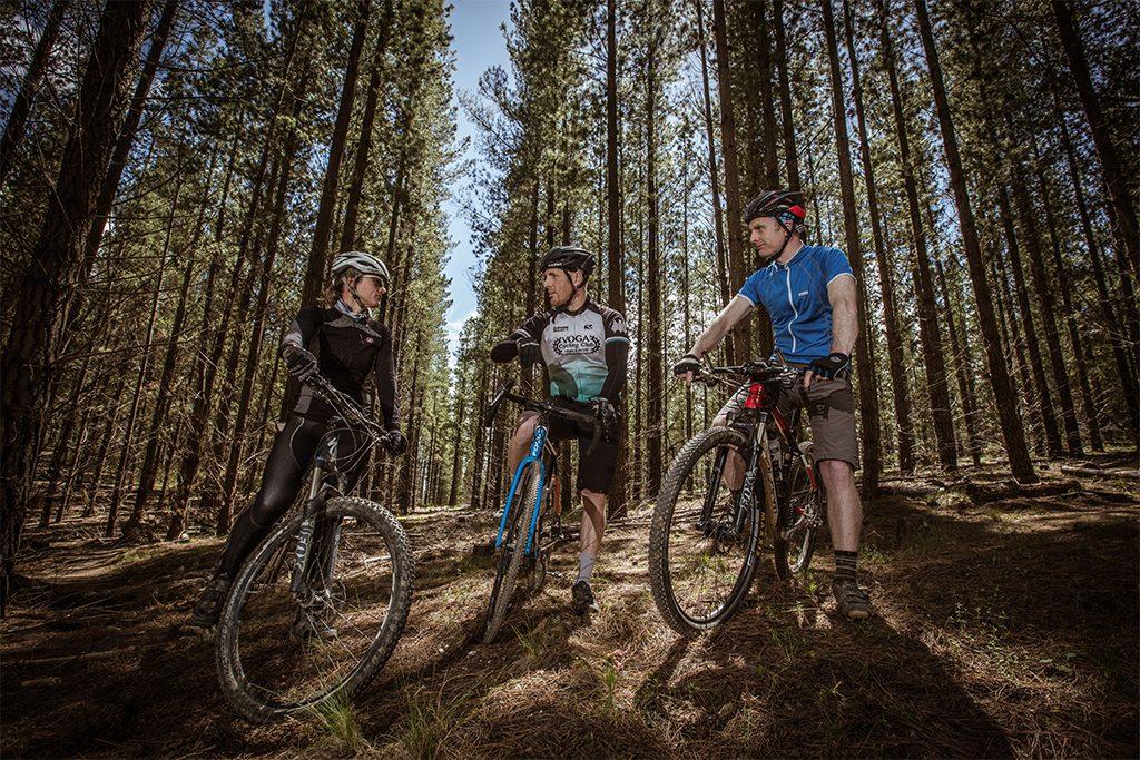 voga-riders_2
