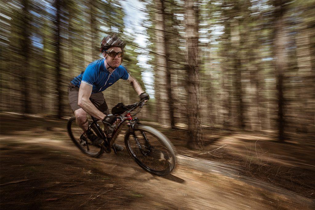 voga-riders_3