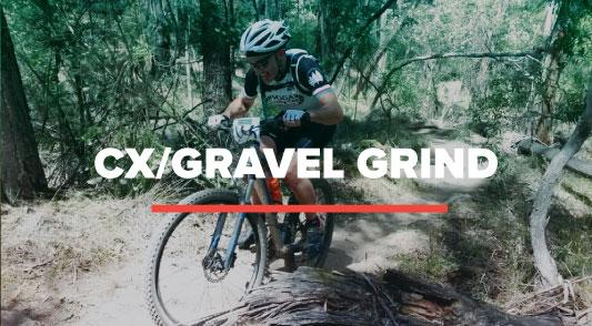 cx_gravel3